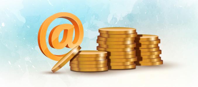 pożyczkę online