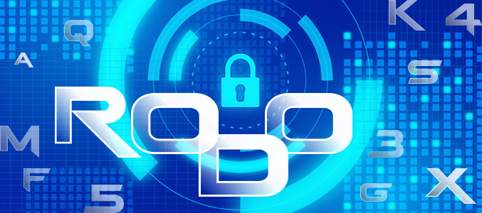 0740c79bc05f69 Rodo 2018, zobacz co się zmieni, w ochronie Twoich danych osobowych