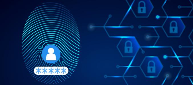 ochrona danych osobowych, bezpieczeństwo,